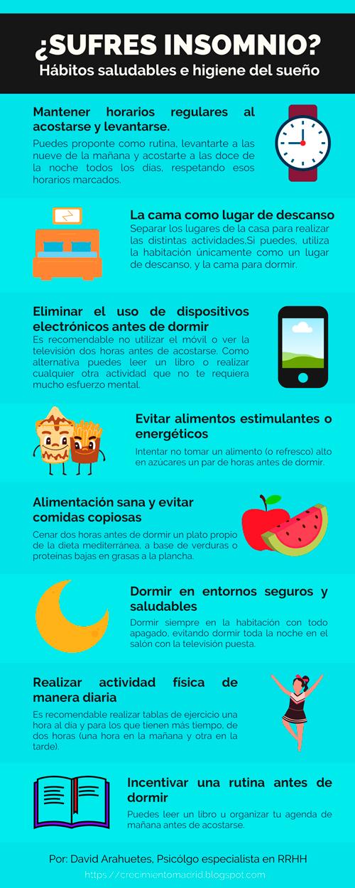 Infografía-higiene-sueño