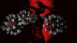 coronavirus y ansiedad